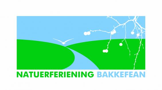 Natuerferiening Bakkefean