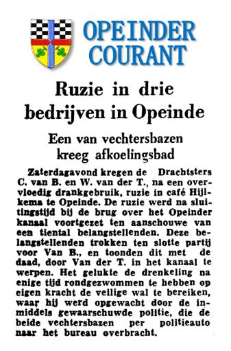 Klikken is vergroten. Bron: www.dekrantvantoen.nl.