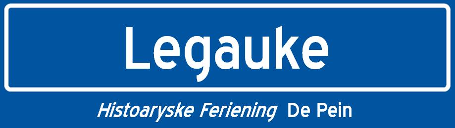 Legauke