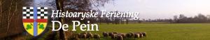 Viering Lustrum (5 jarig bestaan) van HF De Pein zaterdagmiddag 6 oktober 2018 @ Dorpshuis De Wringe | Opeinde | Friesland | Nederland