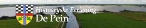 Viering Lustrum (5 jarig bestaan) van HF De Pein zaterdagmiddag 6 oktober 2018 @ Dorpshuis De Wringe   Opeinde   Friesland   Nederland