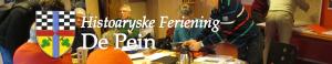Voorjaars-Ledenvergadering vrijdagavond 13 april 2018 @ Dorpshuis De Wringe | Opeinde | Friesland | Nederland