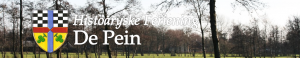 Najaars Ledenvergadering Maandag 2 november 2020,  Dorpshuis De Wringe