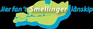 Smellingerlânskip