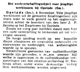 Leeuwarder Courant van 5 november 1937, blz. 5.