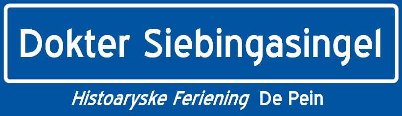 Dokter Siebingasingel