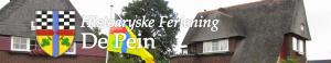 Landschapsexcursie Legauke e.o. @ Hoek de Hoarnen-It Leech-Legauke