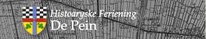Voorjaars Ledenvergadering Maandag 22 maart 2021,  Dorpshuis De Wringe